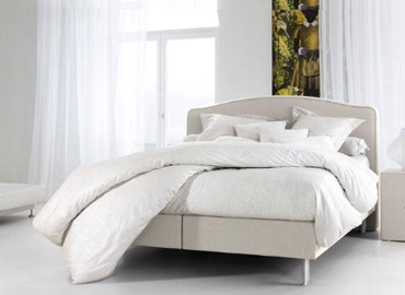 ergosleep_boxspring_wit