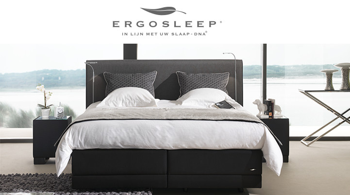 ergosleep_hampton_LED